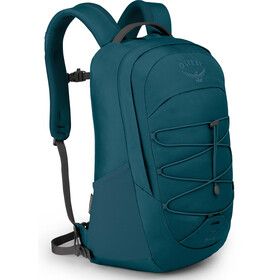Osprey Axis Backpack ethel blue
